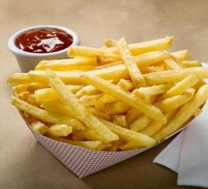 French-Fries-random-35742326-1600-1455