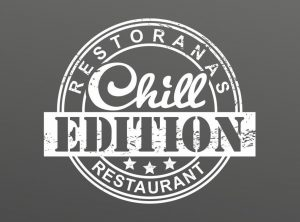 Chill logo (1)