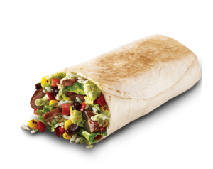 burrito_steak